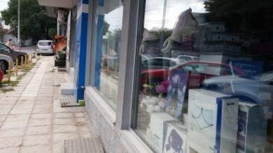 Атрактивен магазин за продажба (гр.Варна)