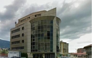 Офис под наем (гр,София)