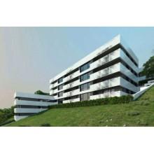 Апартаменти в луксозна жилищна сграда - за продажба (гр.Варна)
