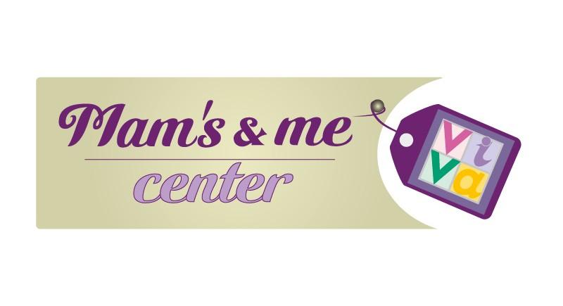 Mams and Me Center Viva. Репозициониране на търговски площи, създаване на нова концепция за търговски център,създаване на маркетинг стратегия.