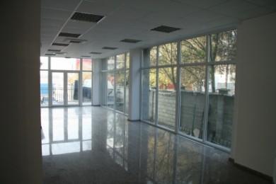 Свободна офис площ под наем (гр.Варна)