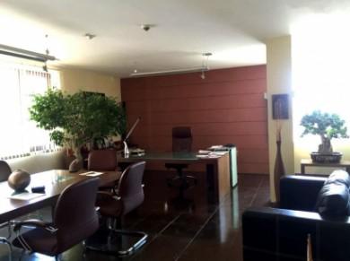Офис в офис сграда (гр.Варна)